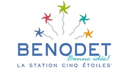 Ville de Benodet
